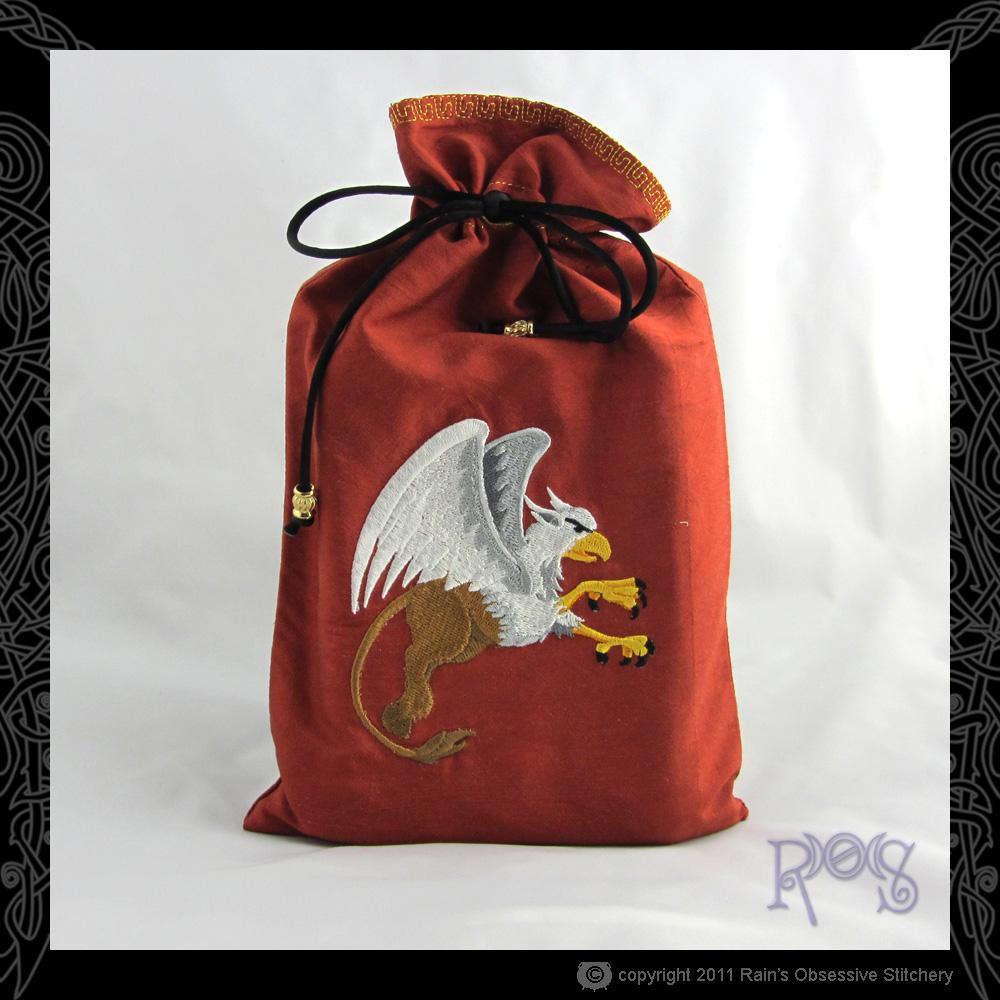 tarot-bag-large-rust-gryphon.jpg