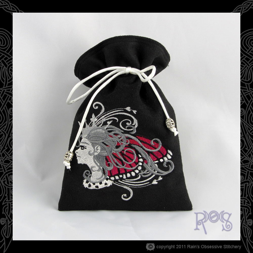tarot-bag-black-microsuede-monarch-queen.jpg