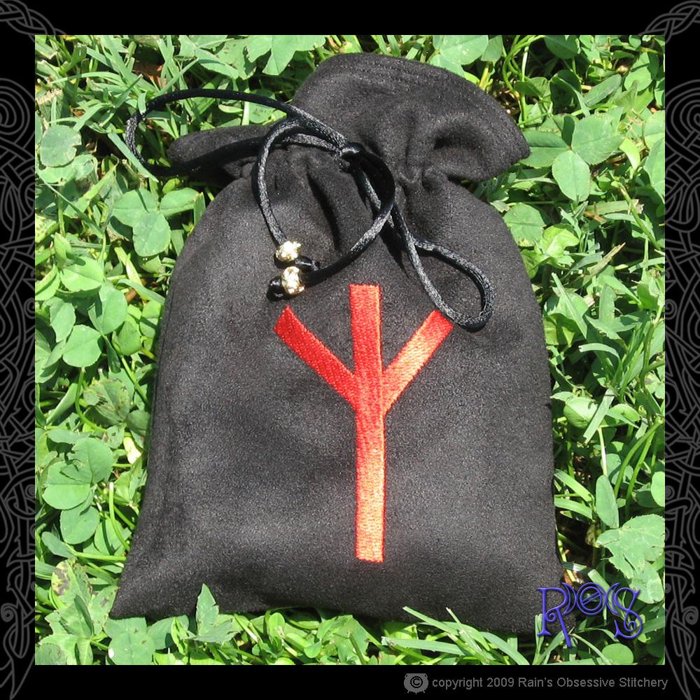 tarot-bag-msuede-rune-Algiz.jpg
