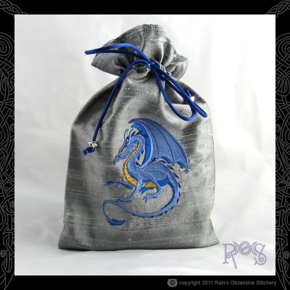 tarot-bag-large-silver-blue-dragon.jpg