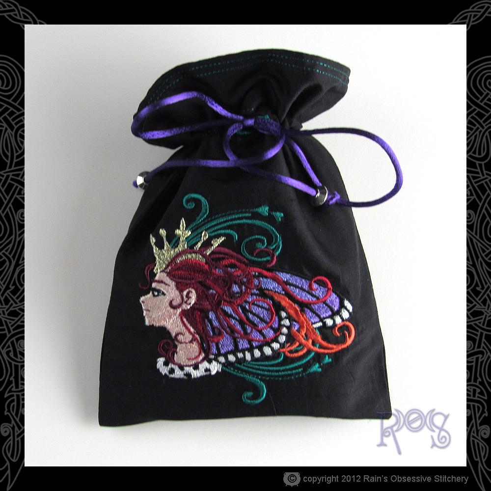 tarot-bag-black-monarch-queen-jewels.JPG