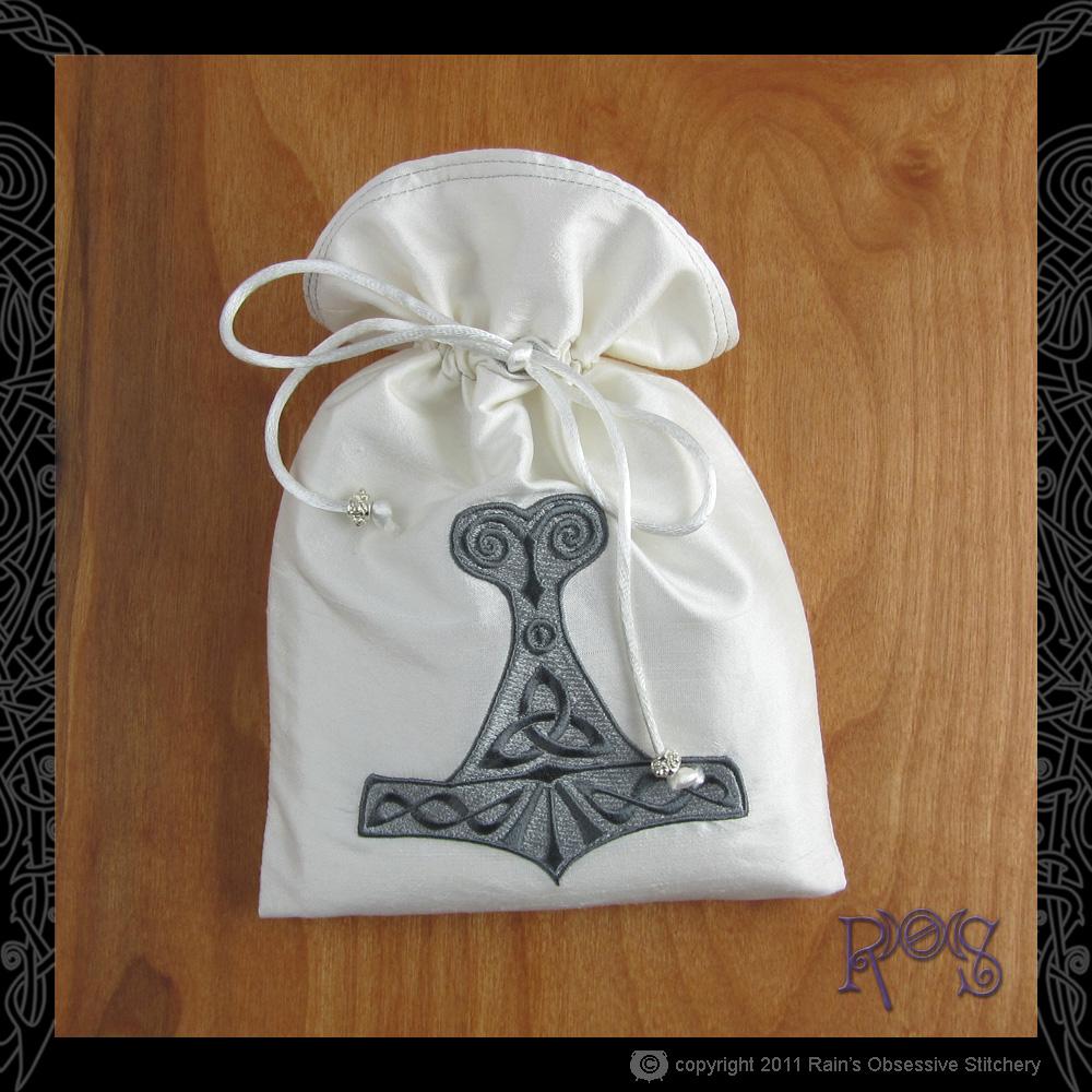 tarot-bag-white-thors-hammer.jpg