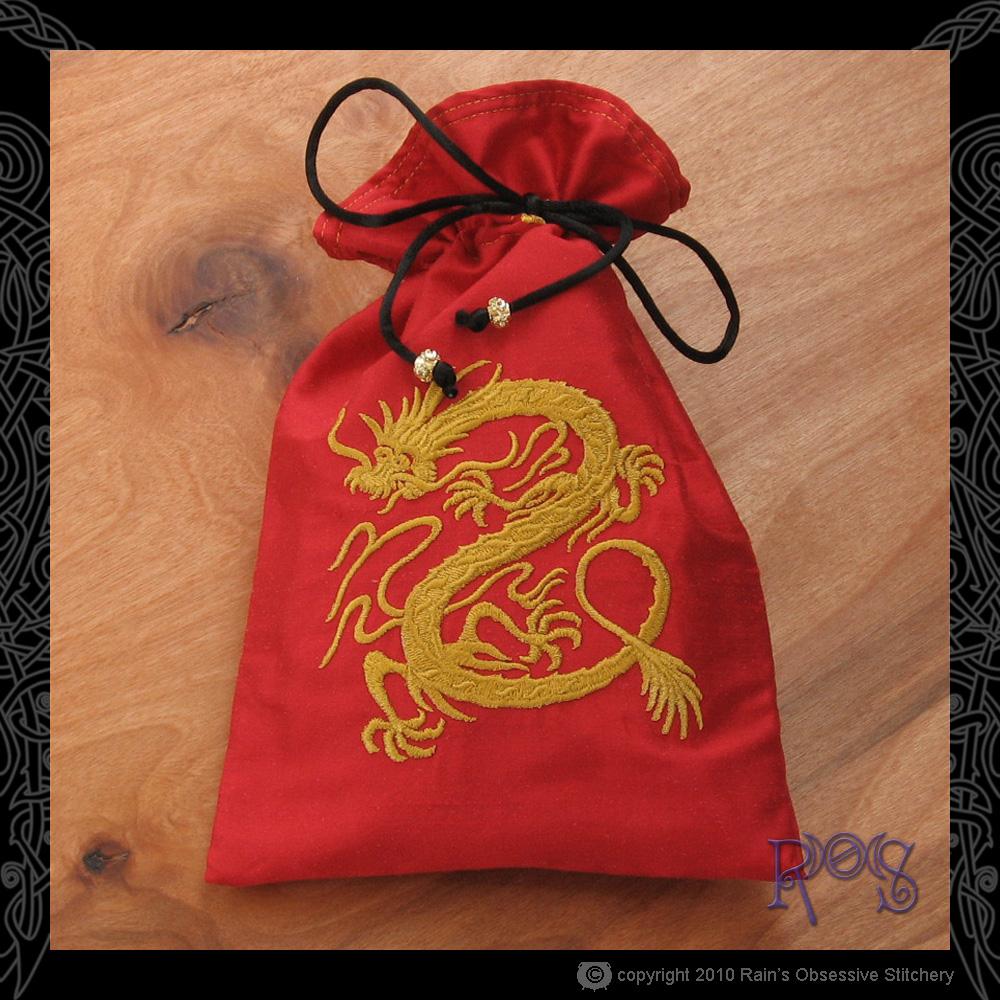 tarot-bag-lg-red-dragon-1.jpg