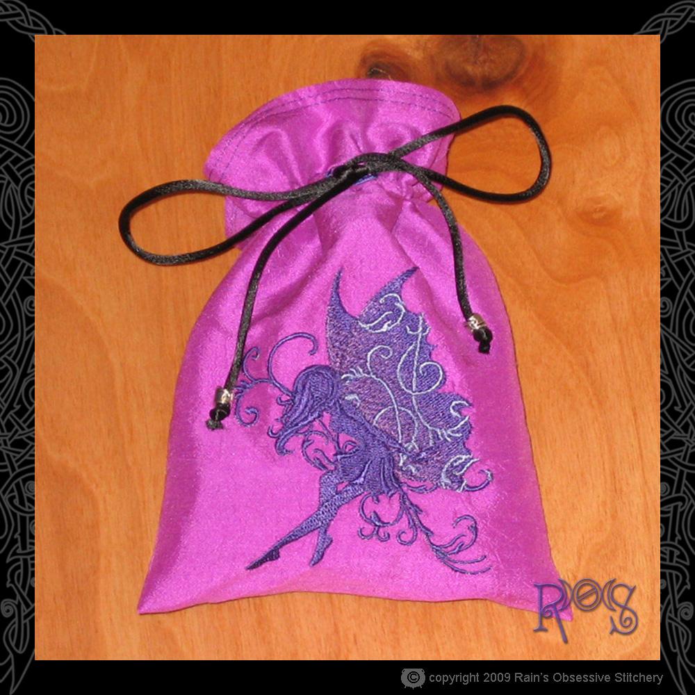 tarot-bag-fuschia-fairy.jpg