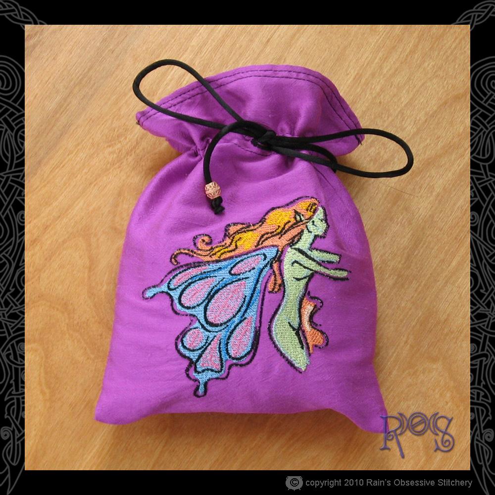 tarot-bag-fuschia-green-fairy.jpg