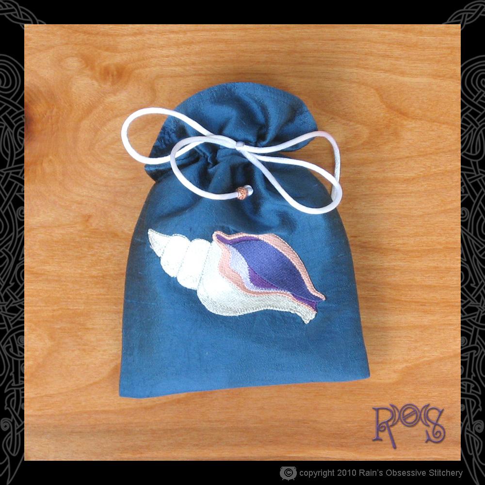 tarot-bag-blue-shell.jpg