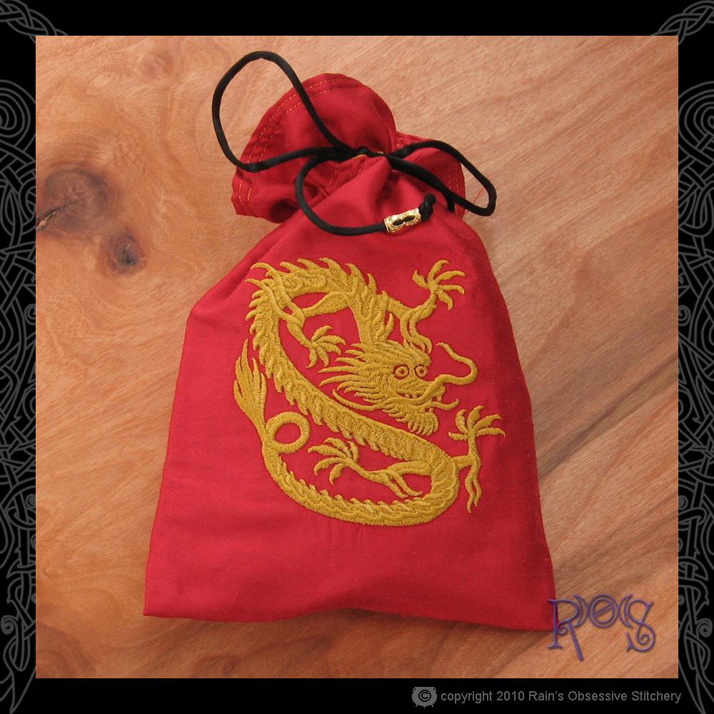 tarot-bag-lg-red-dragon-2.jpg