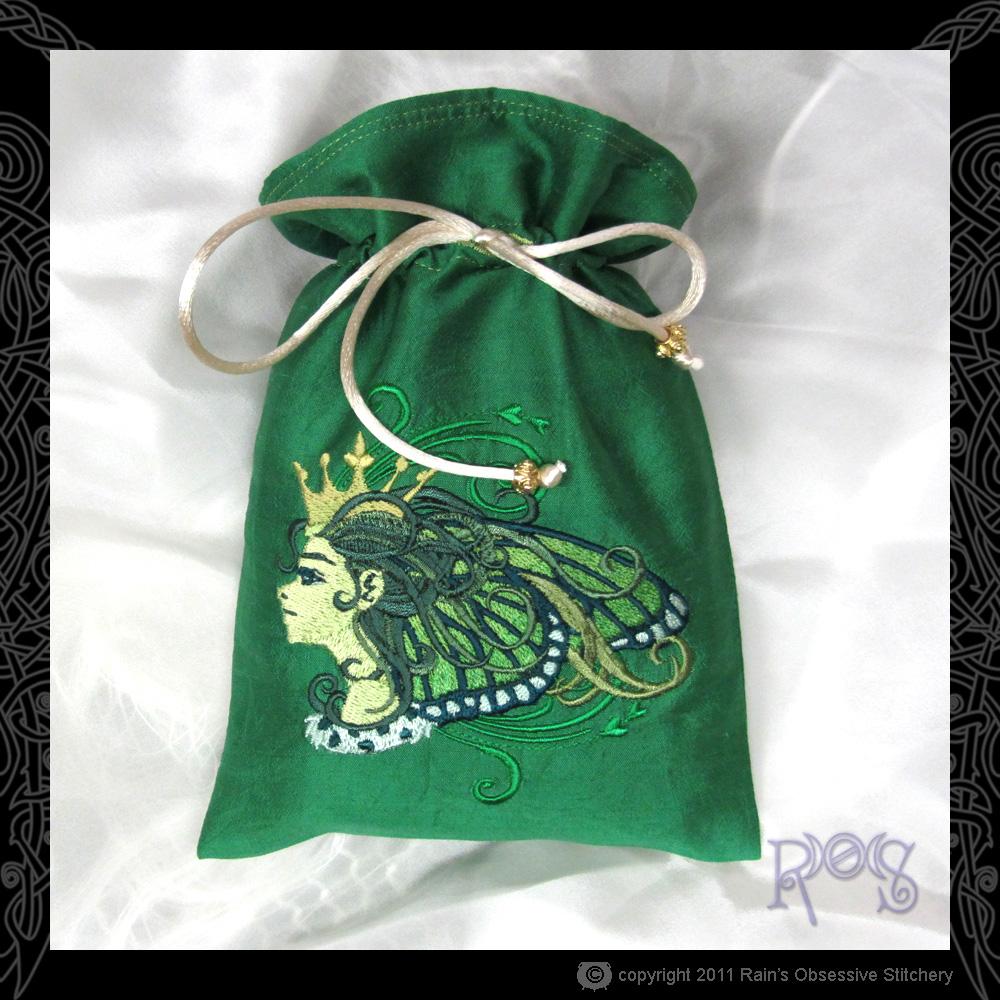 tarot-bag-green-monarch-queen.jpg