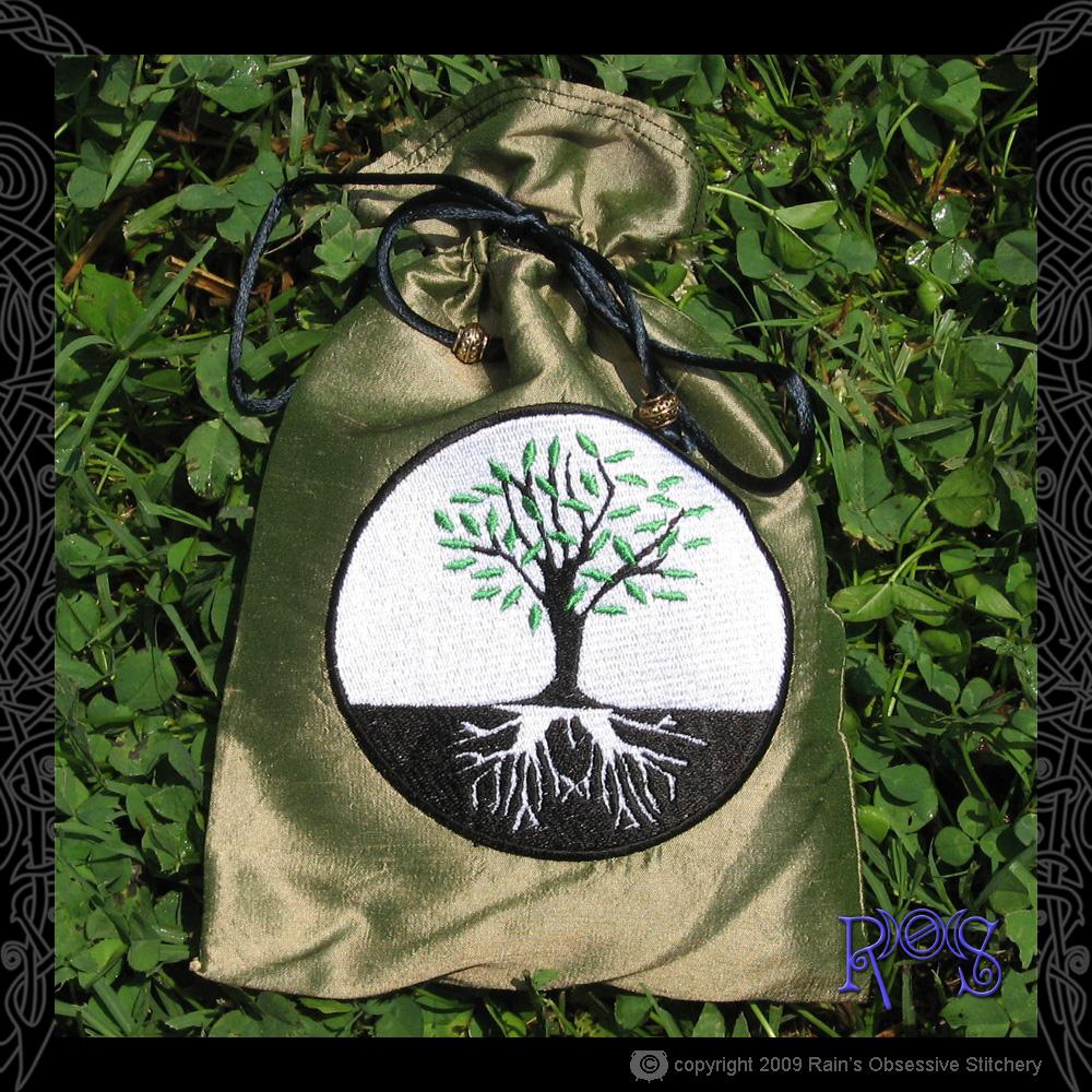 tarot-bag-bronze-TOL.jpg