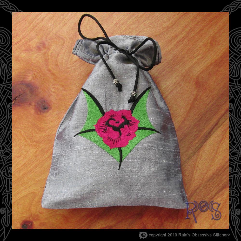 tarot-bag-lg-silver-dragon-rose.jpg