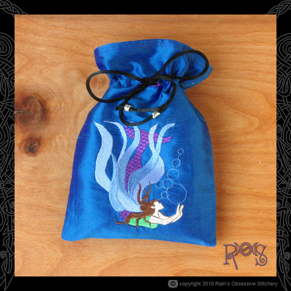 tarot-bag-large-turquoise-mermaid.jpg