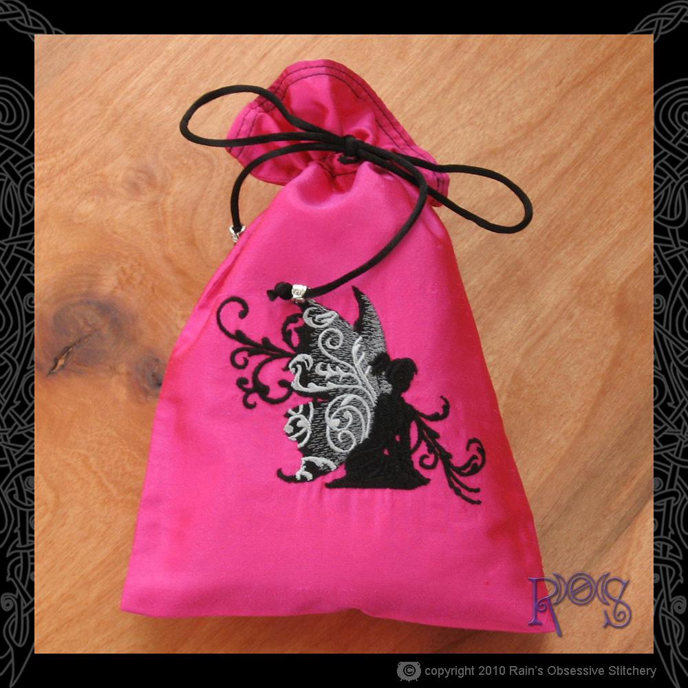 tarot-bag-lg-hot-pink-filigree-fairy.jpg