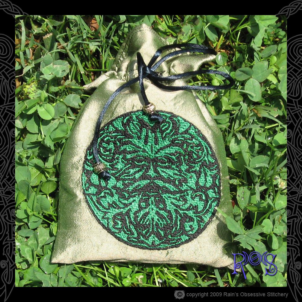 tarot-bag-bronze-greenman.jpg