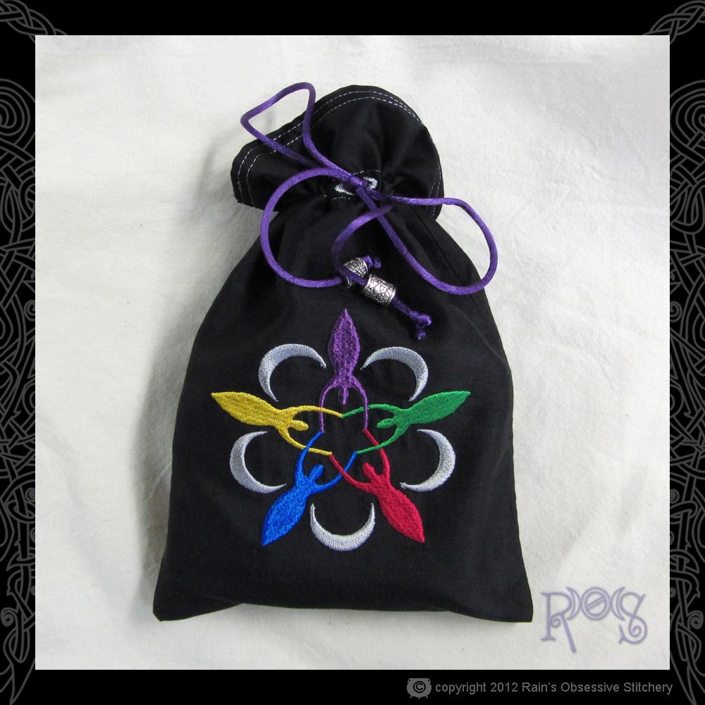 tarot-bag-black-goddess-pent-up.JPG