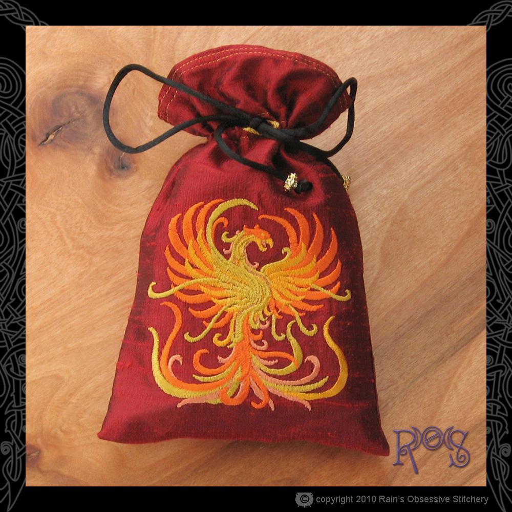 tarot-bag-red-phoenix.jpg