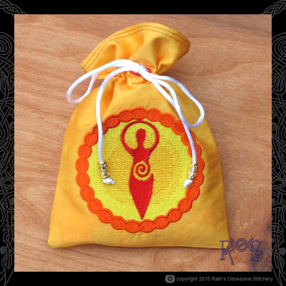 tarot-bag-golden-sun-goddes.jpg