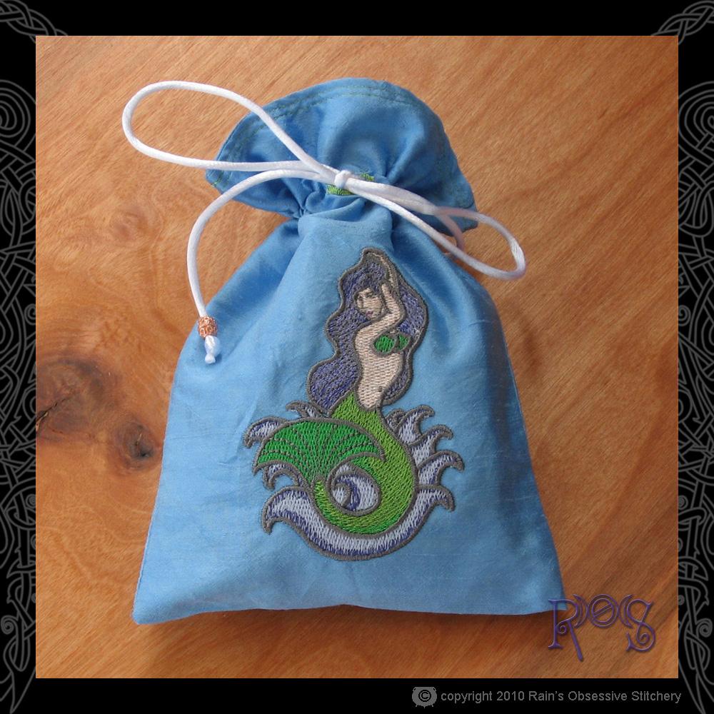 tarot-bag-lt-blue-mermaid.jpg