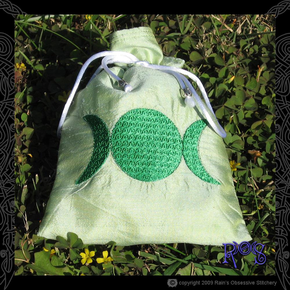tarot-bag-green-triple-goddess.jpg