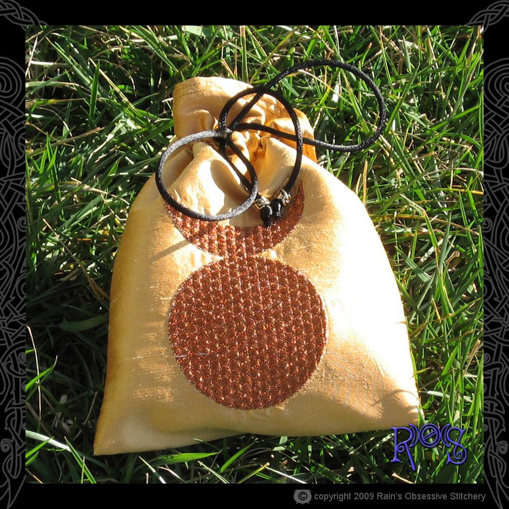 tarot-bag-gold-horned-god.jpg