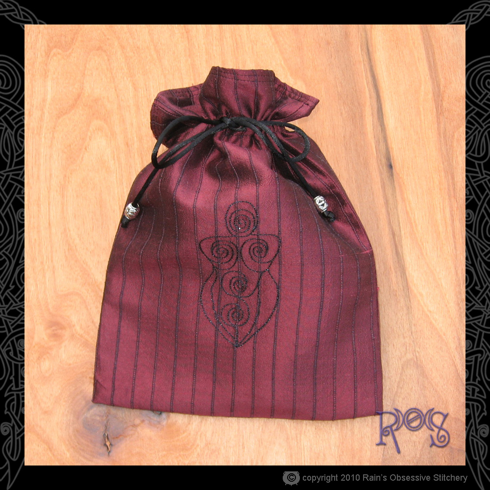 custom-bag-red-water-goddess.jpg