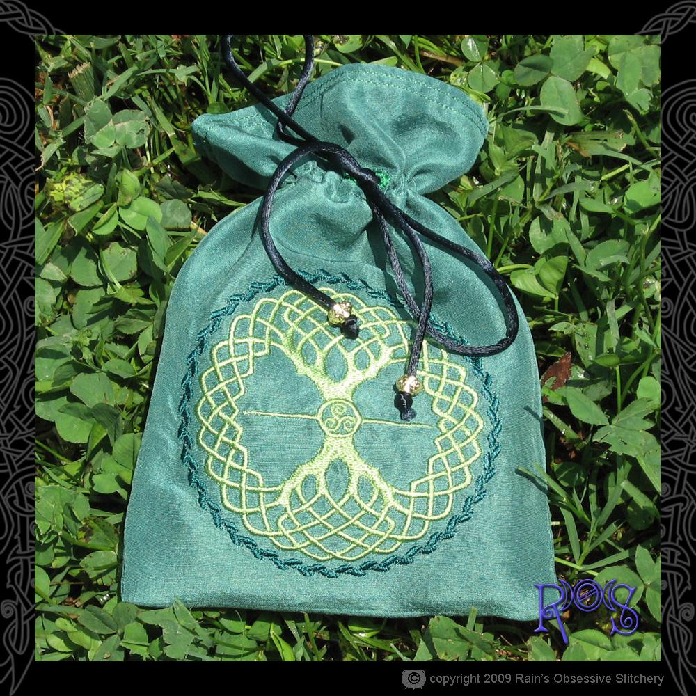 tarot-bag-green-celt-TOL.jpg