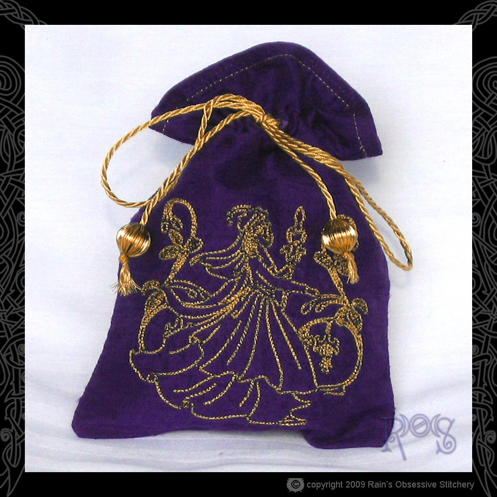 tarot-bag-purple-fairy.jpg