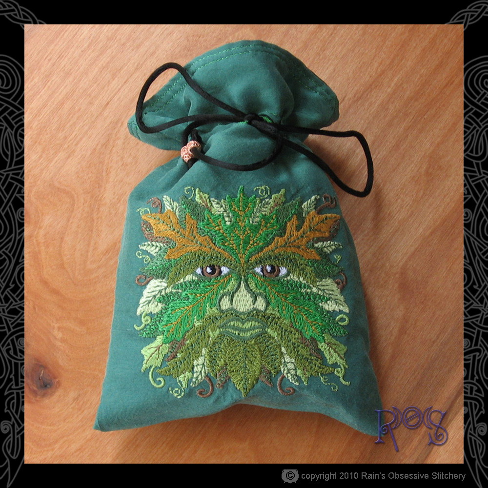 tarot-bag-green-greenman.jpg