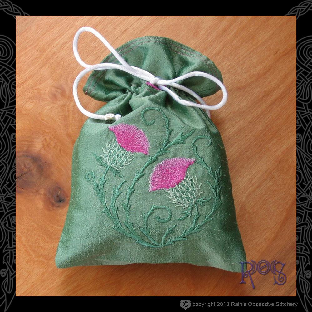 tarot-bag-green-thistle.jpg