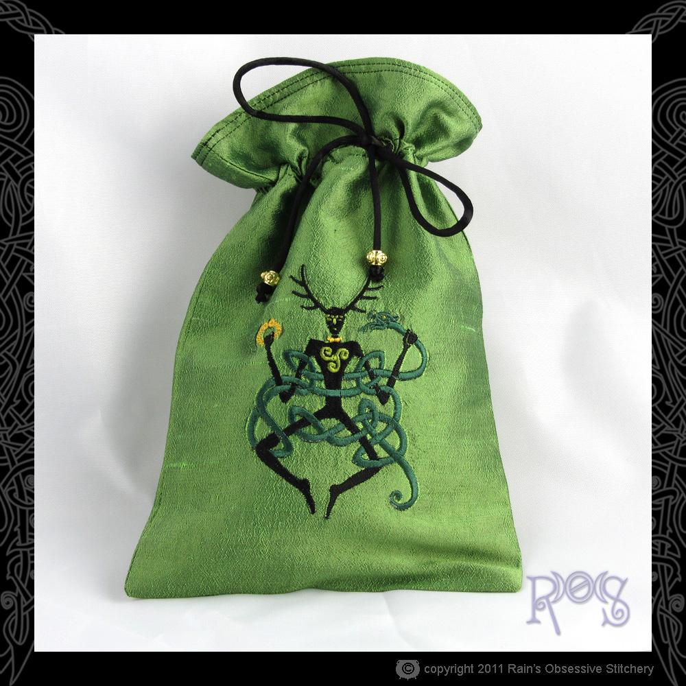 tarot-bag-large-green-cernunnos.jpg
