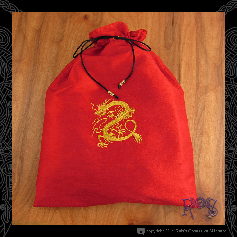 money-bag-red-chinese-dragon.jpg