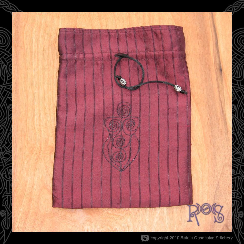 custom-bag-red-water-goddess-flat.jpg