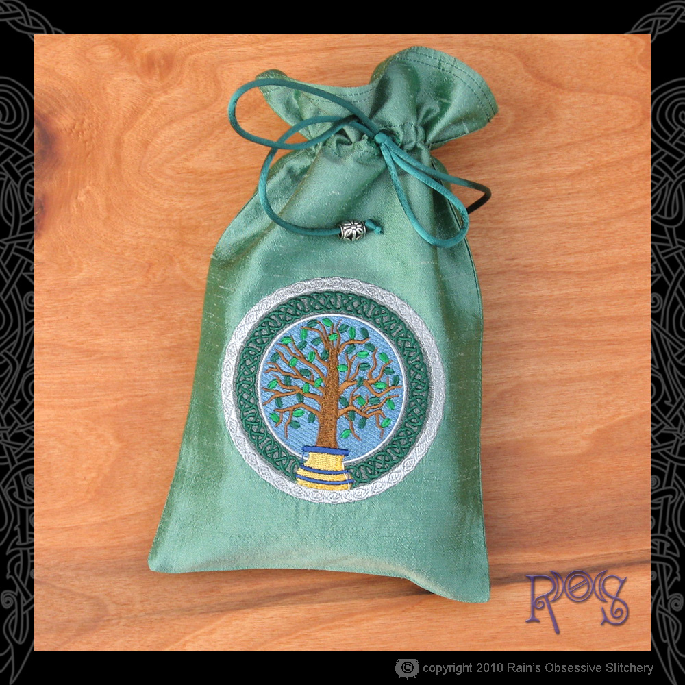 tarot-bag-large-green-celtic-potted-tree.jpg