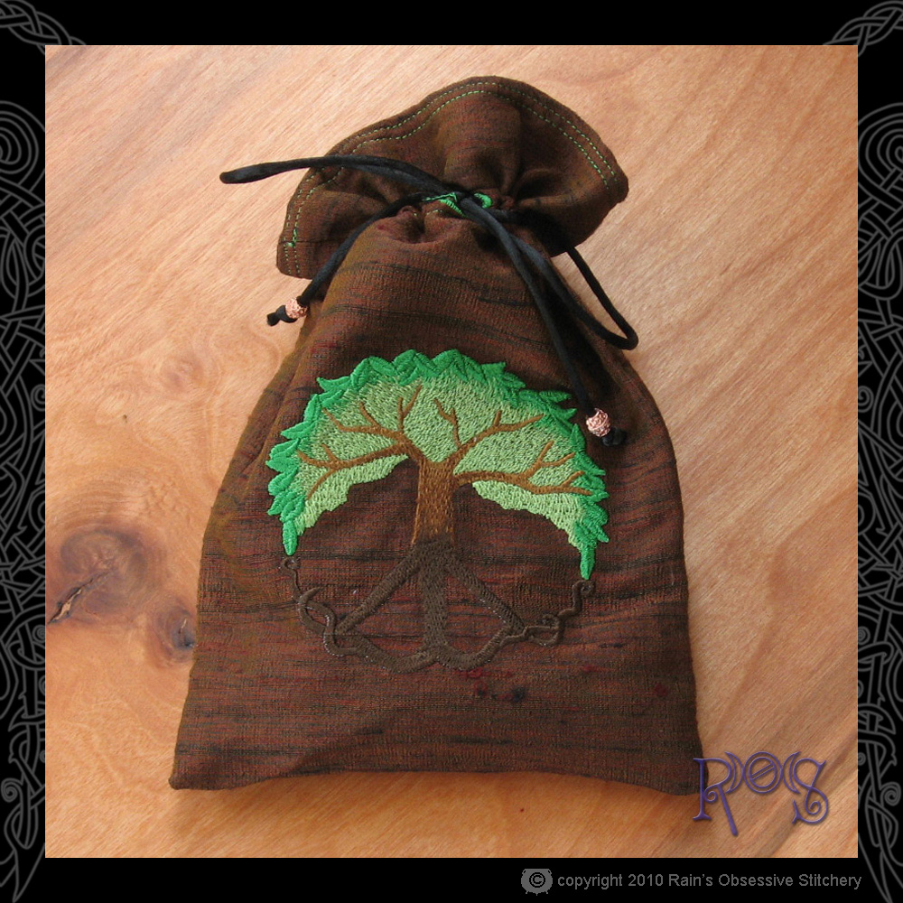 tarot-bag-lg-brown-peace-tree.jpg