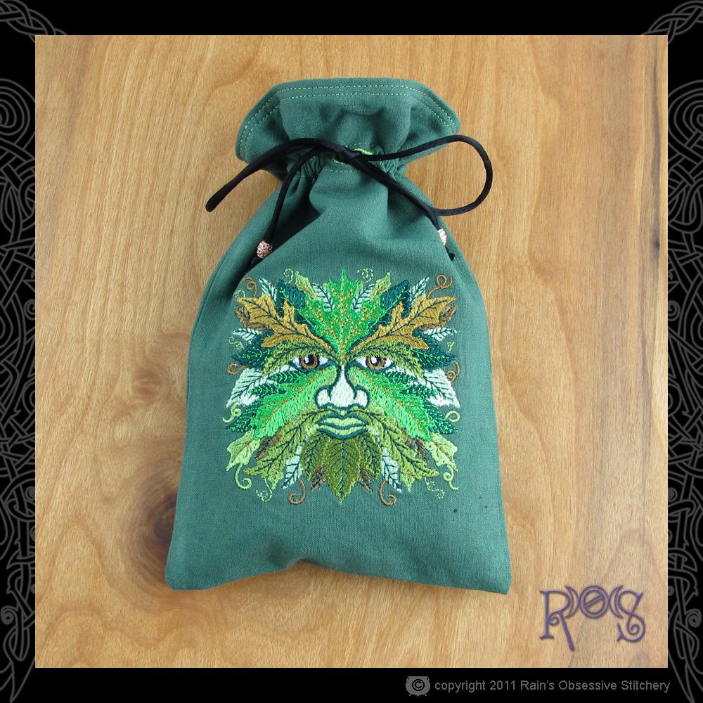 tarot-bag-large-green-linen-greenman.jpg