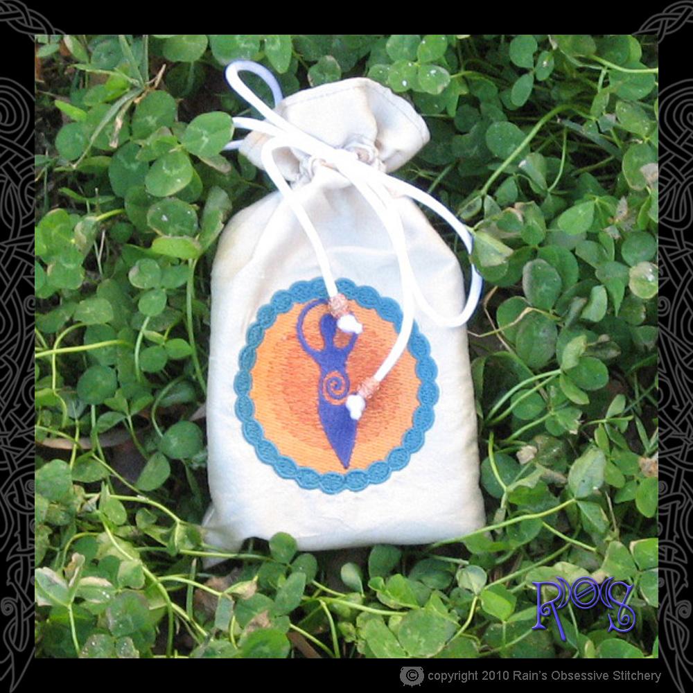 tarot-bag-mini-ivory-goddess.jpg