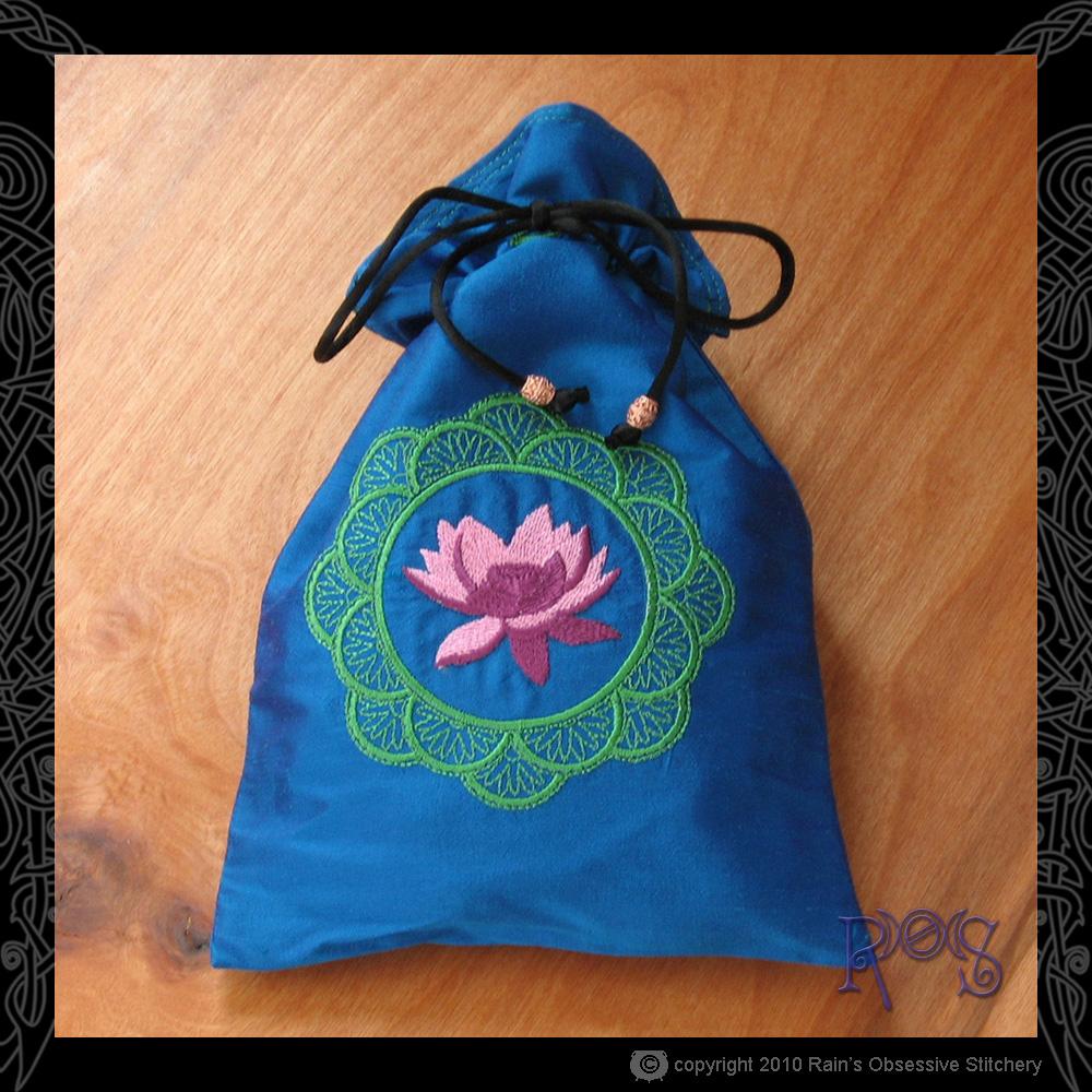 tarot-bag-lg-turquoise-lotus-mandala.jpg