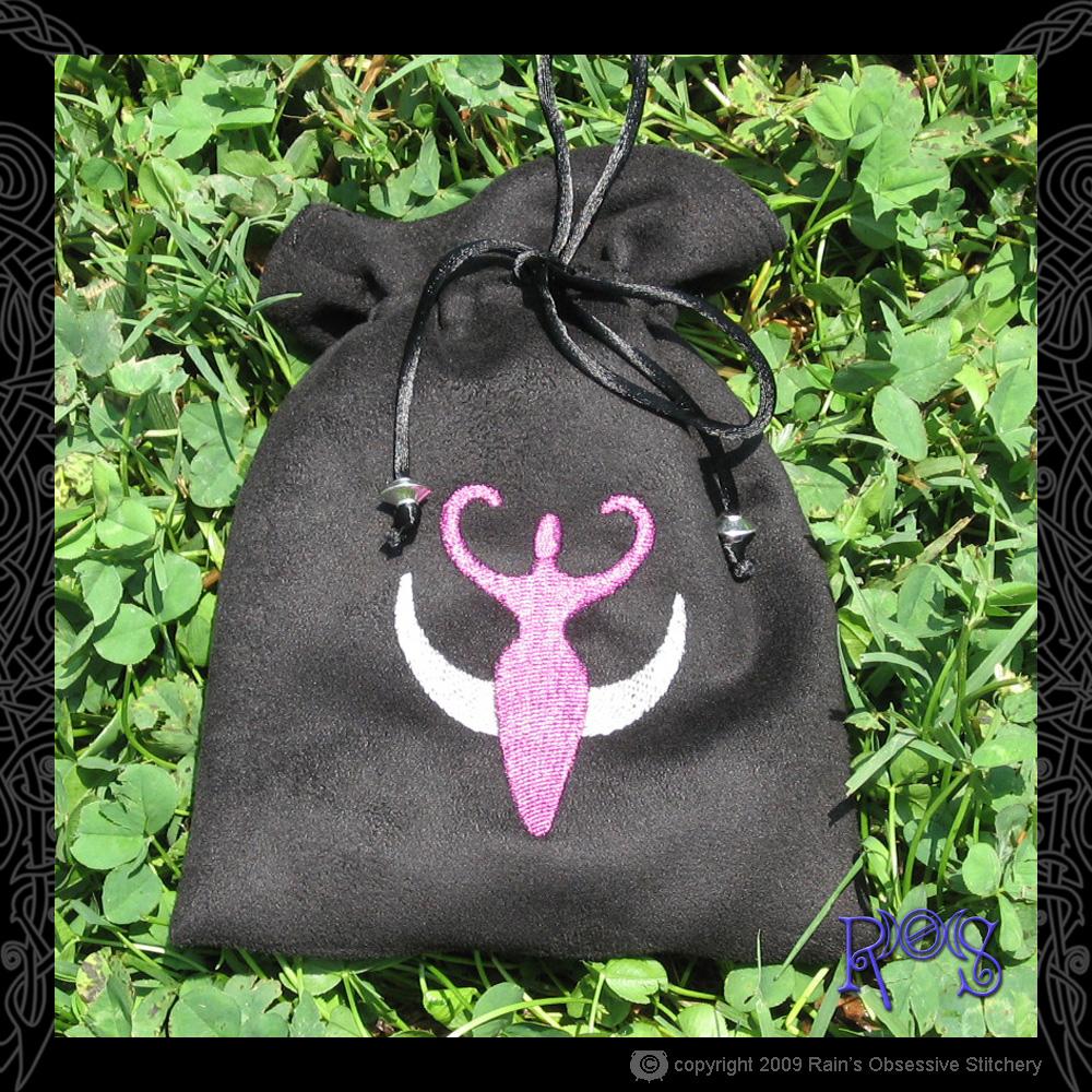 tarot-bag-msuede-nile-goddess.jpg