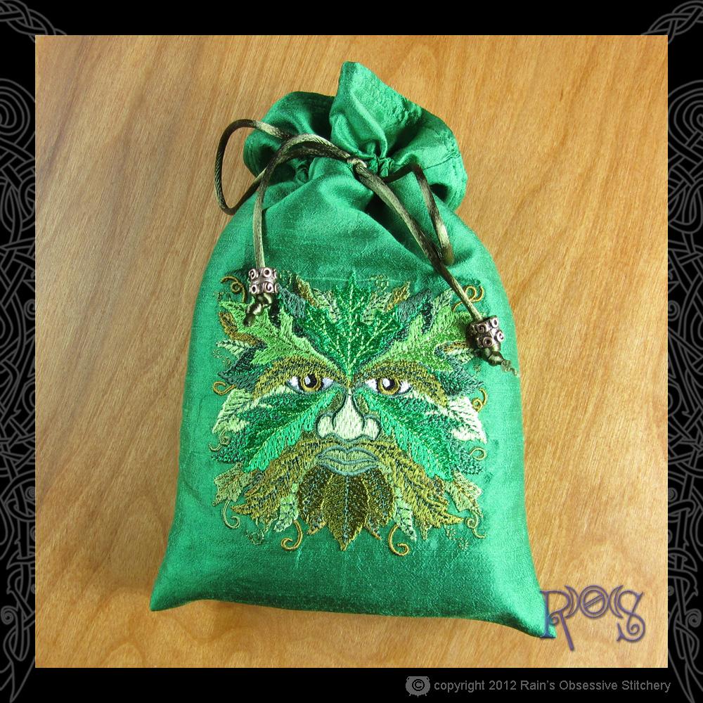 tarot-bag-lg-green-UT-green-man-(2).JPG