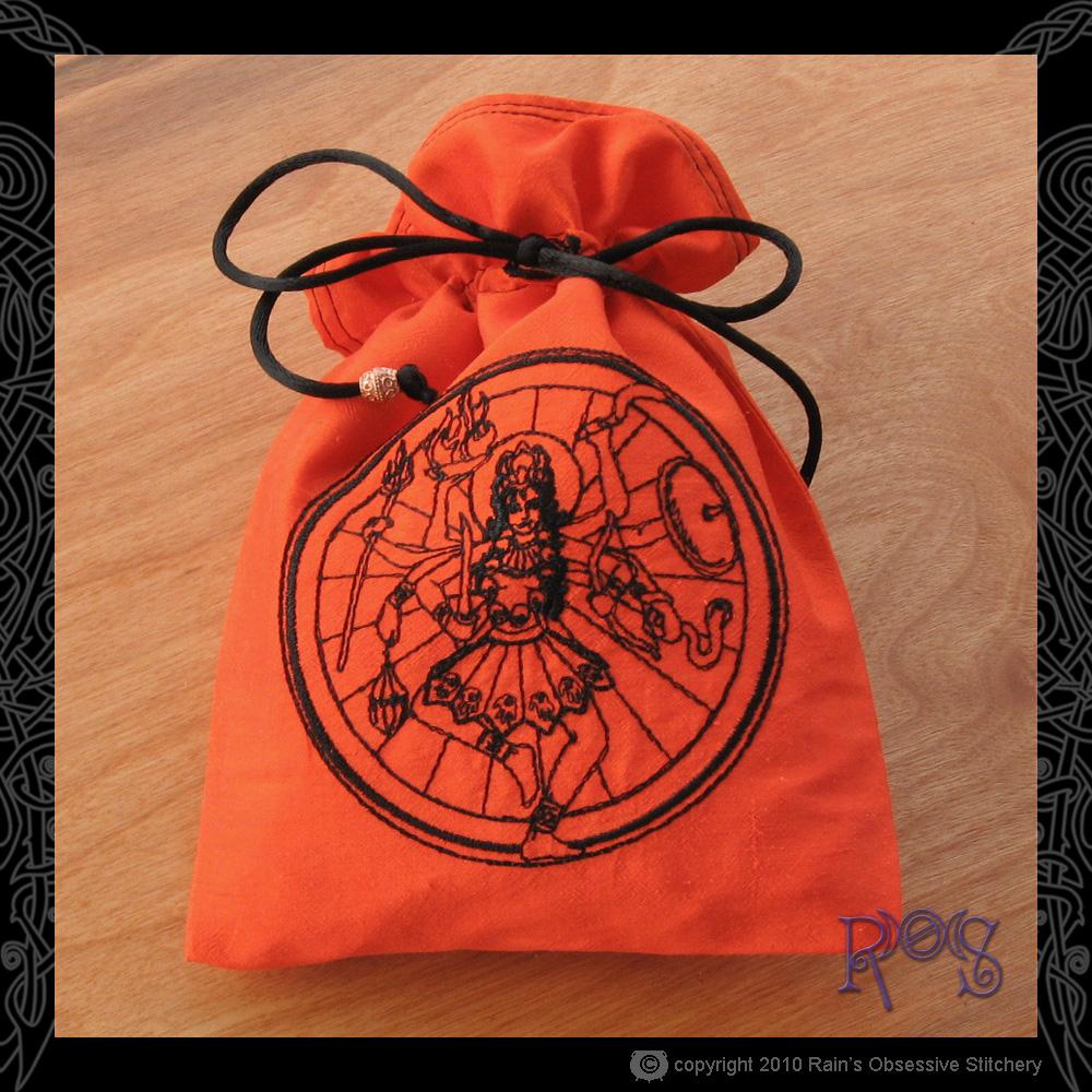 tarot-bag-orange-kali.jpg
