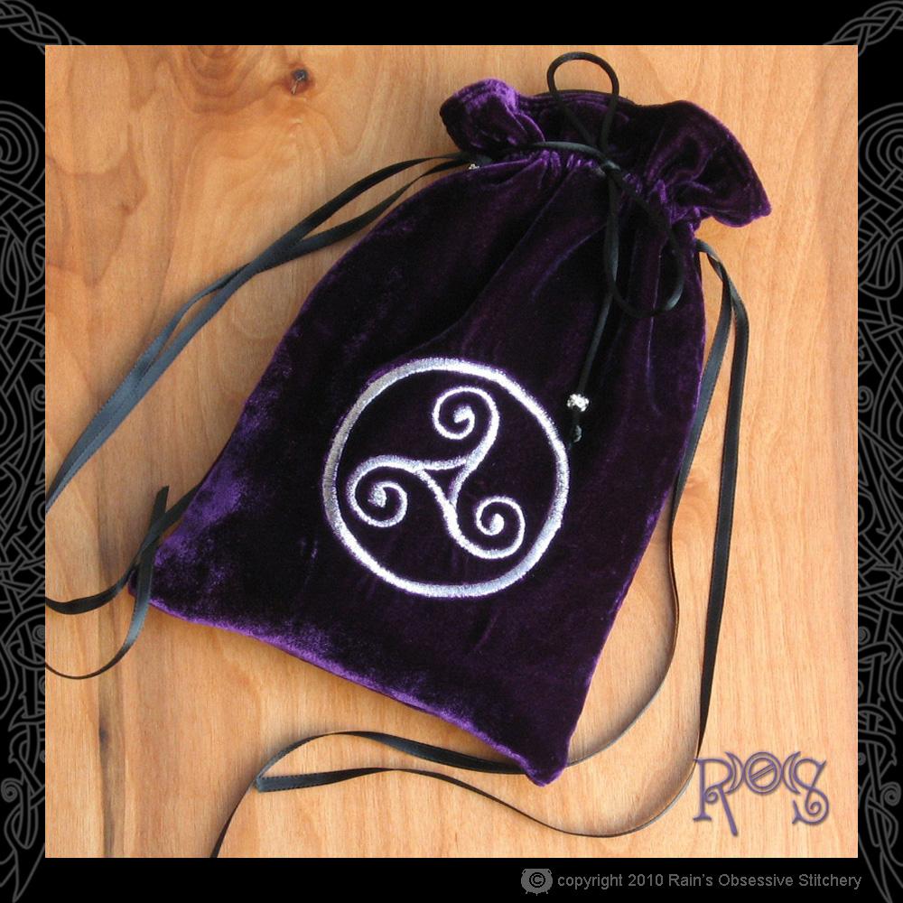 purple-velvet-pouch.jpg