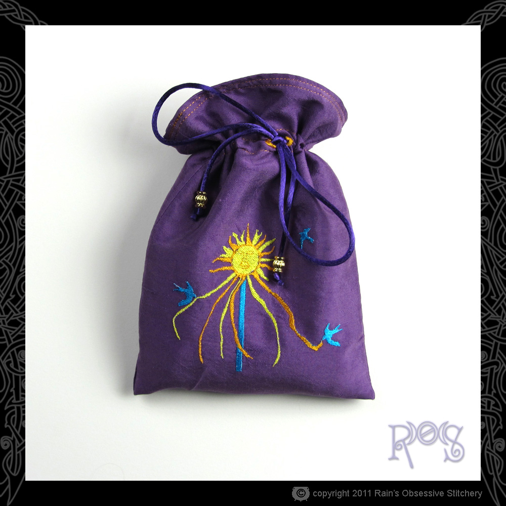 tarot-bag-purple-maypole.jpg