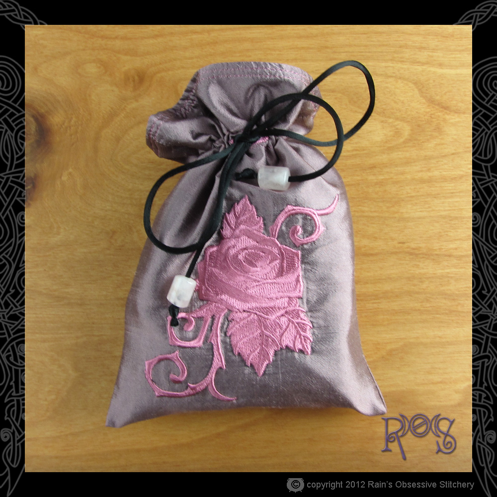 tarot-bag-pink-baroque-punk-rose.JPG