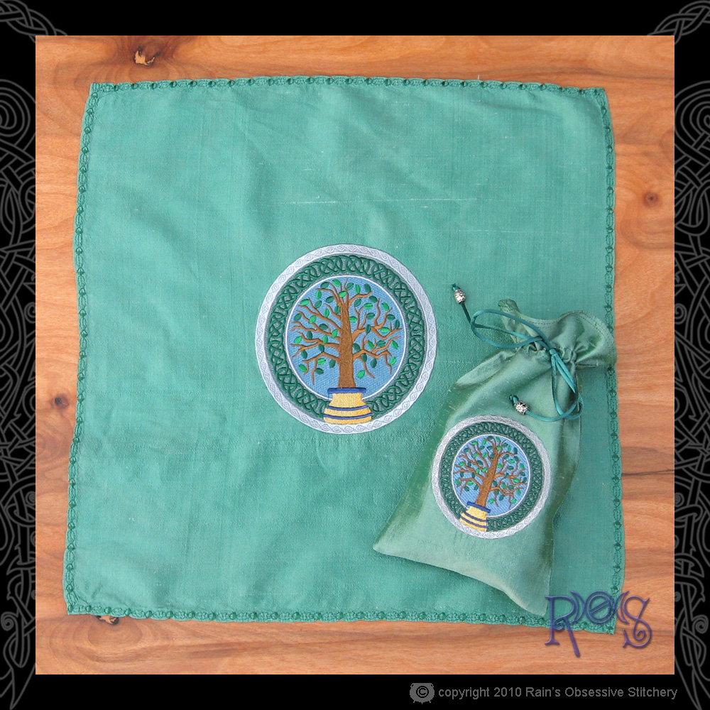 tarot-bag-and-cloth-green-celtic-potted-tree.jpg