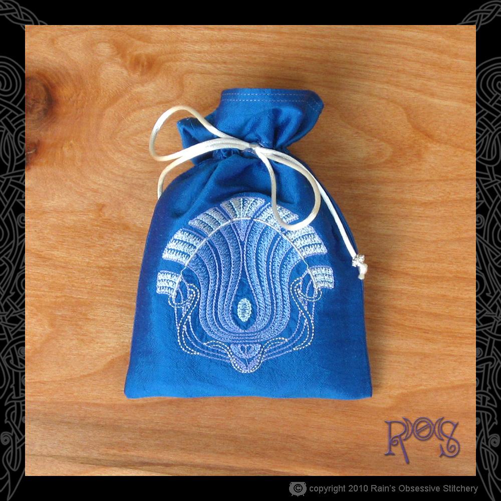 tarot-bag-turquoise-nouveau-skell.jpg