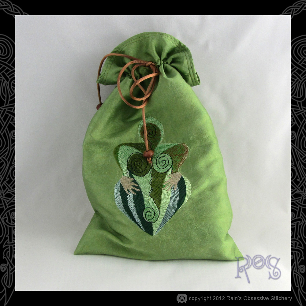 tarot-bag-lg-avocado-earth-goddess.JPG