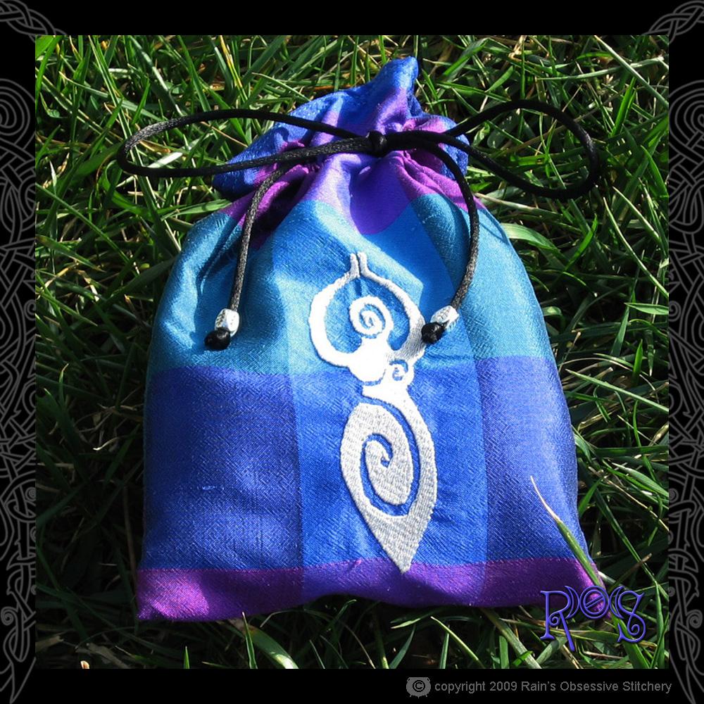 tarot-bag-plaid-spiral-godd.jpg