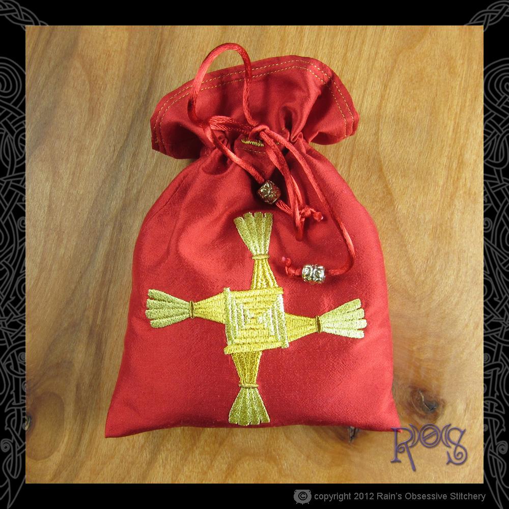 tarot-bag-red-brigids-cross.JPG