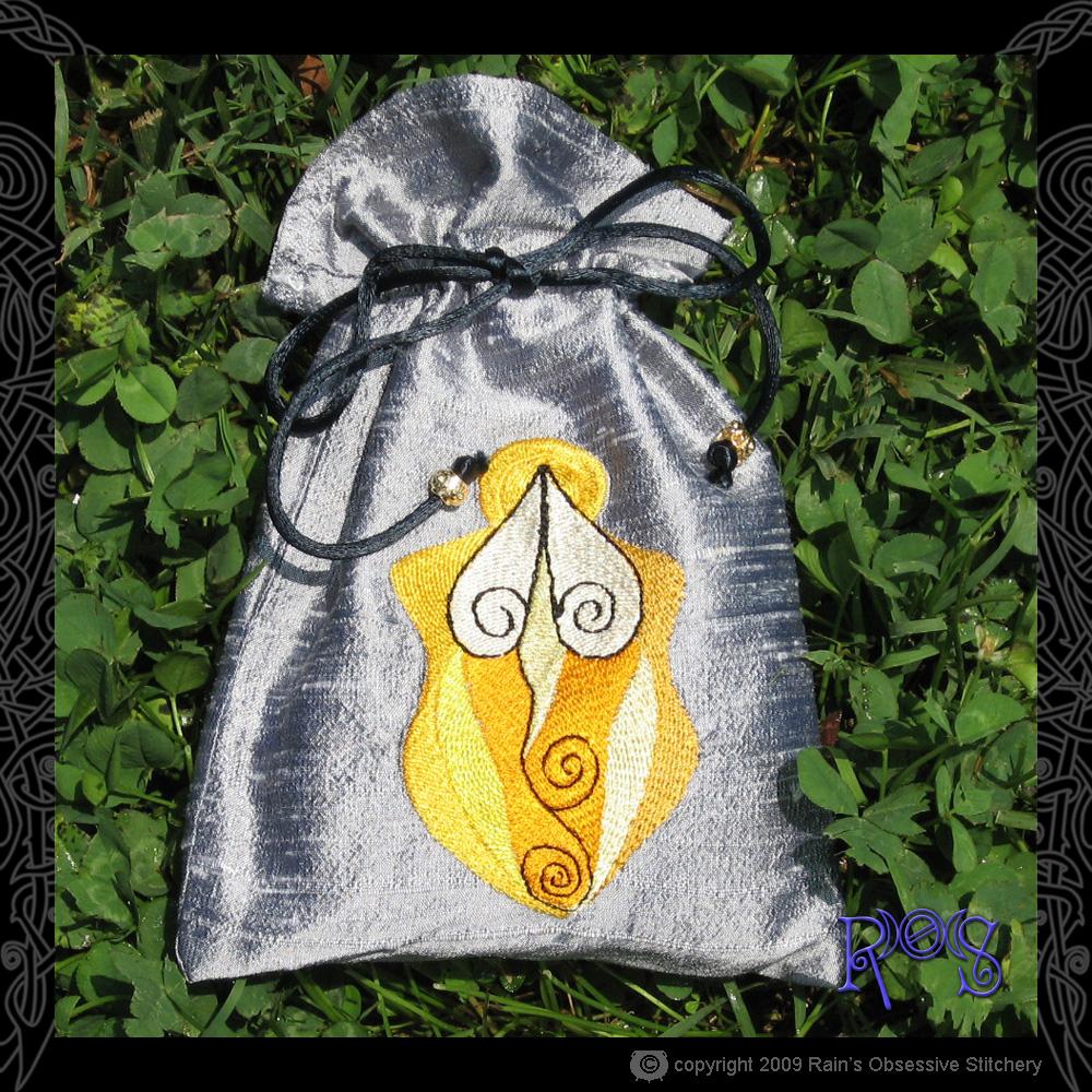 tarot-bag-silver-air-goddess.jpg
