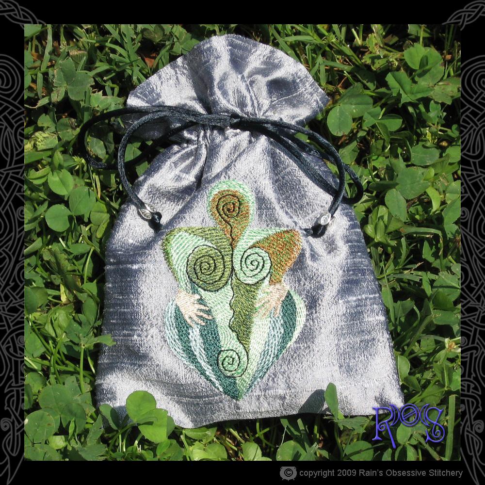 tarot-bag-silver-earth-goddess.jpg