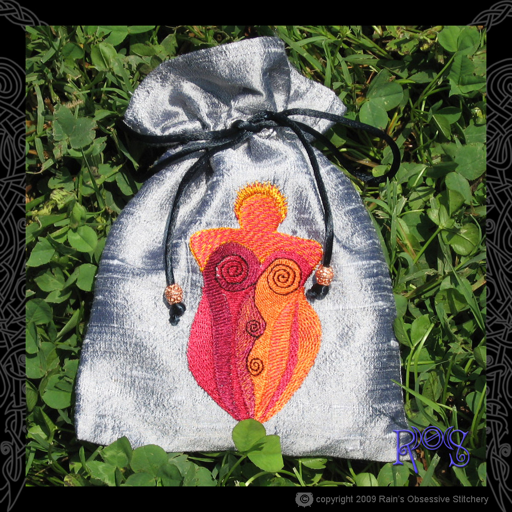 tarot-bag-silver-fire-goddess.jpg